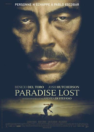 Escobar-Paradise-Lost-(2014)-cover