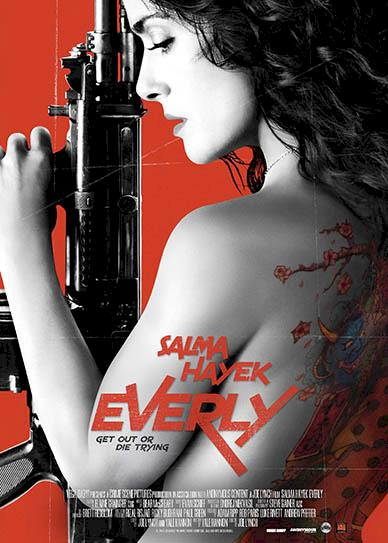 Everly-(2014)-cover