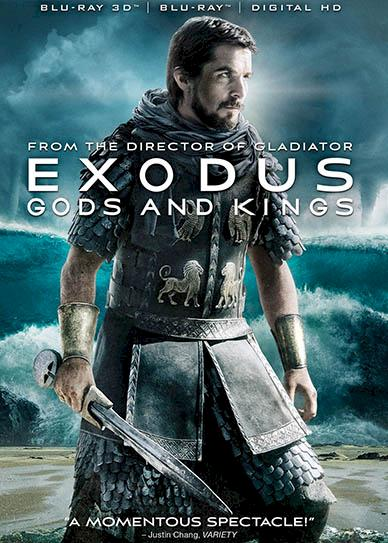Exodus-Gods-and-Kings-2014-cover