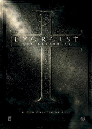 Exorcist-The-Baeginning-(2004)-cover