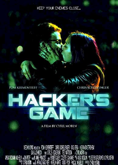 Hackers-Game-(2015)-cover