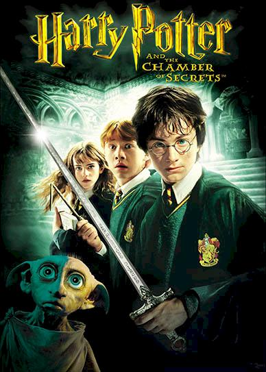 Harry-Potter-and-the-Chamber-of-Secrets-(2002)-cover