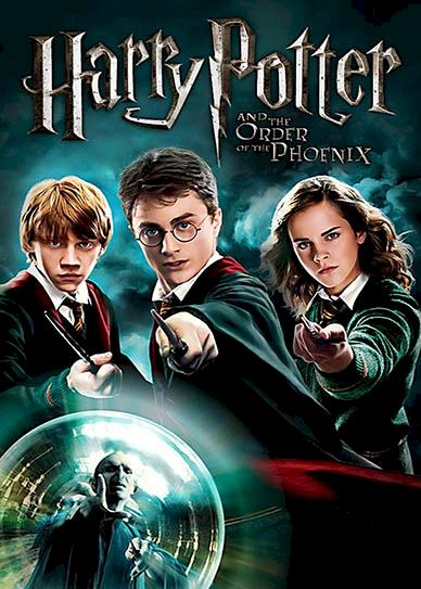 Harry-Potter-and-the-Order-of-the-Phoenix-(2007)-cover