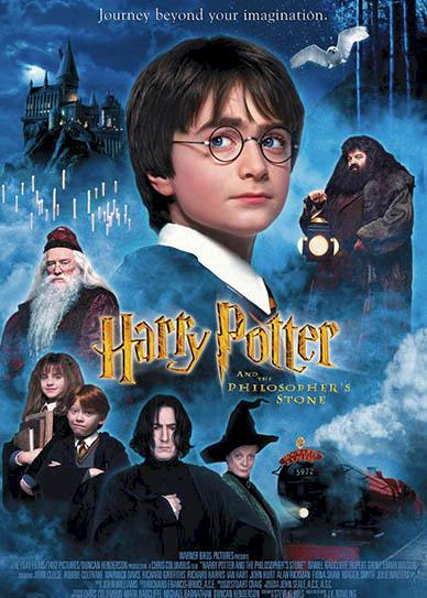 Harry-Potter-and-the-Sorcerers-Stone-(2001)-cover