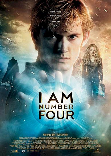 I-am-number-four-Cover