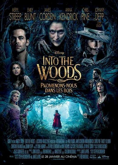 Into-the-Woods-(2014)-cover