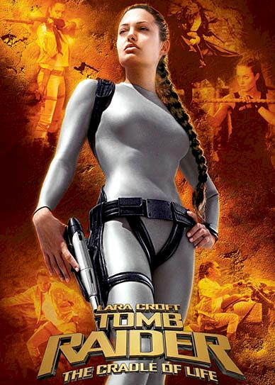 Lara-Croft-Tomb-Raider-The-Cradle-of-Life-(2003)-cover