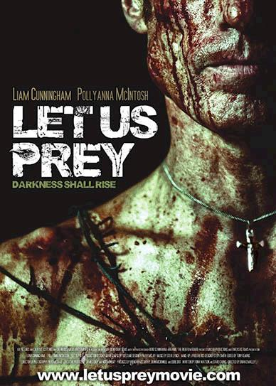 Let-Us-Prey-(2014)-cover