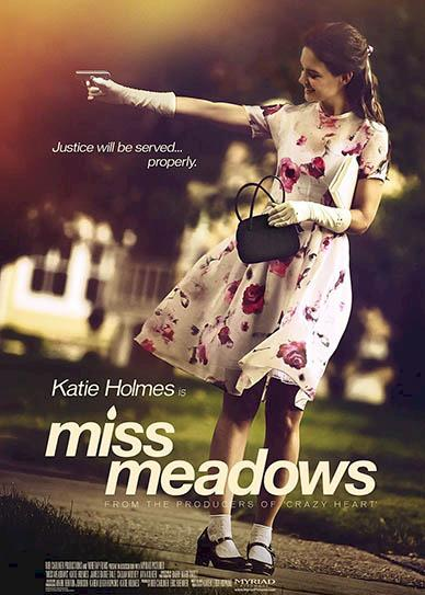 Miss-Meadows-(2014)-cover