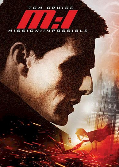 Mission-Impossible-(1996)-cover