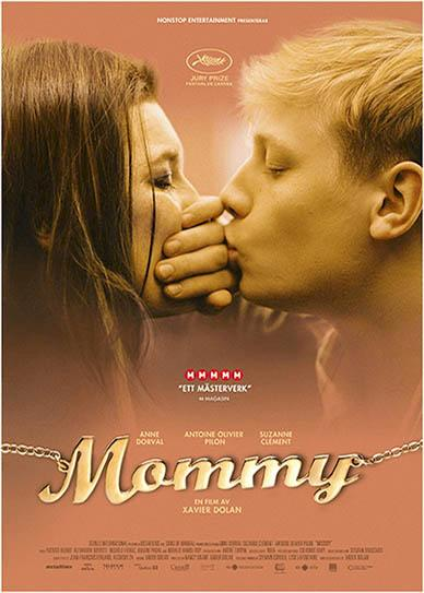 Mommy-(2014)-cover