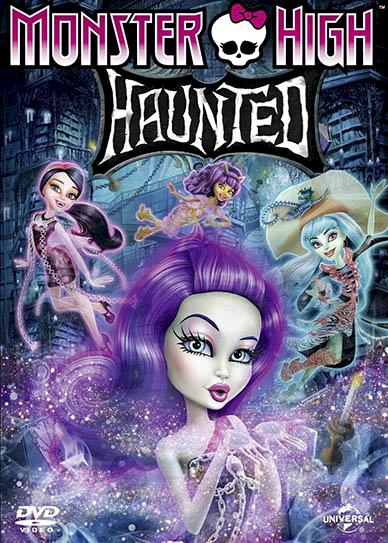Monster-High-Haunted-(2015)-cover