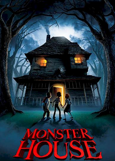 Monster-House-(2006)-cover