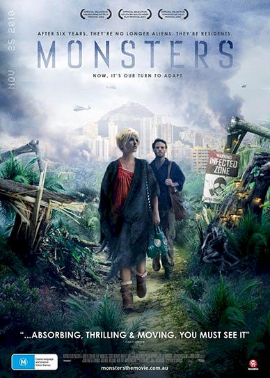 Monsters-(2010)