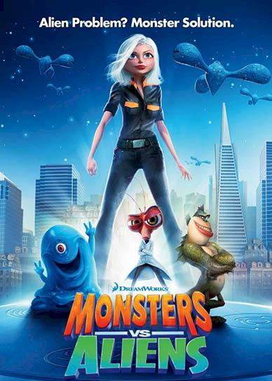 Monsters-vs-Aliens-(2009)-cover
