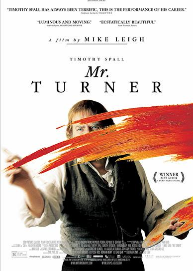 Mr-Turner-(2014)-cover