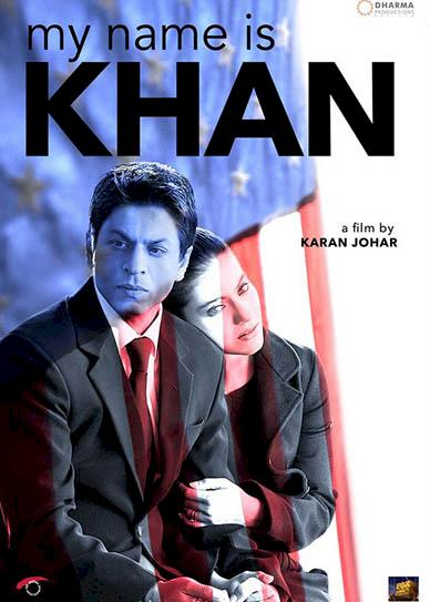 My-Name-Is-Khan-(2010)-cover
