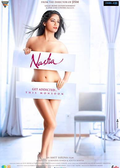 Nasha-(2014)-cover