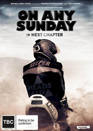 On-Any-Sunday-The-Next-Chapter-(2014)-cover