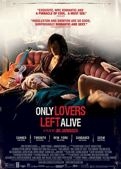 Only-Lovers-Left-Alive-(2013)