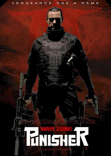 Punisher-War-Zone-(2008)-cover