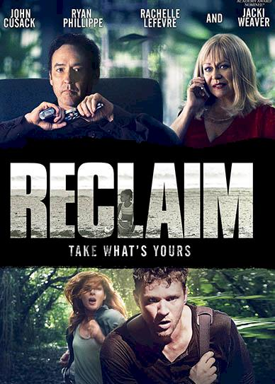 Reclaim-(2014)-cover
