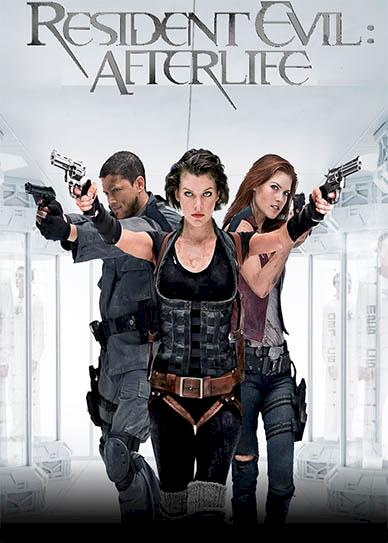 Resident-Evil-Afterlife-(2010)-cover