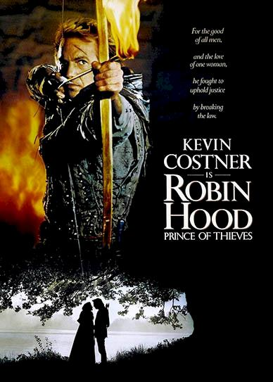 Robin-Hood-Prince-of-Thieves-(1991)-cover