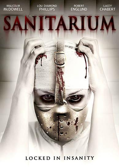 Sanitarium-(2013)-cover