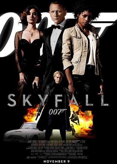 Skyfall-(2012)-cover