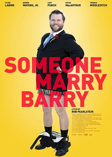 Someone-Marry-Barry-(2014)-cover