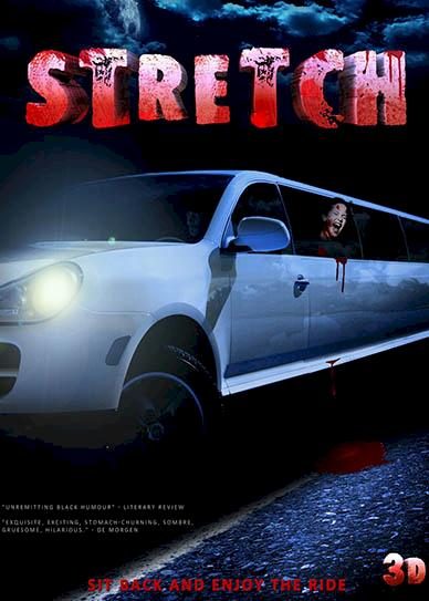 Stretch-(2014)-cover