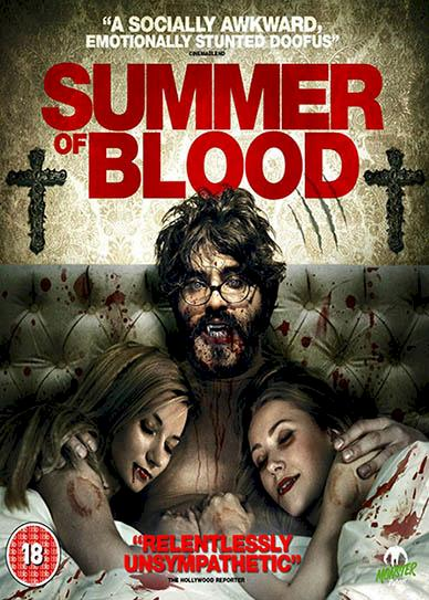 Summer-of-Blood-(2014)-cover