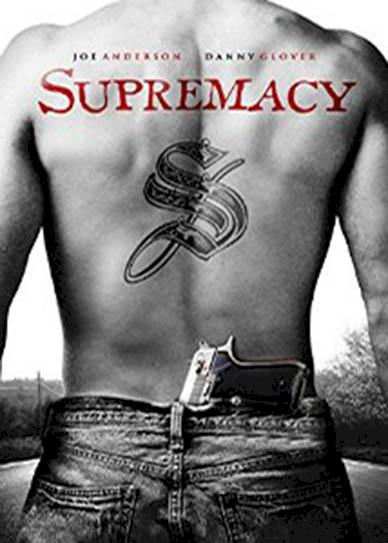 Supremacy-(2014)-cover