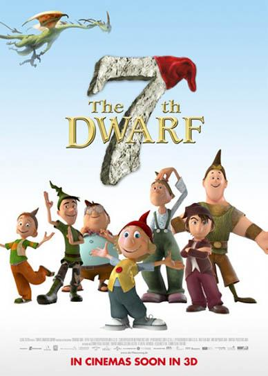 The-7th-Dwarf-(2014)-cover
