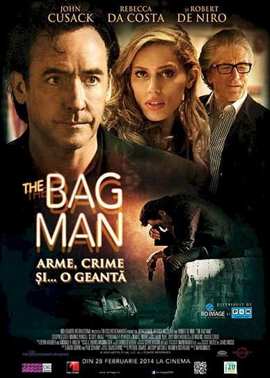 The-Bag-Man-(2014)-cover