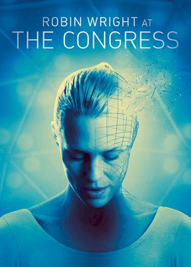 The-Congress-(2013)-cover