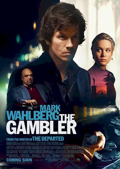 The-Gambler-(2014)-cover