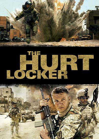 The-Hurt-Locker-(2008)-poster