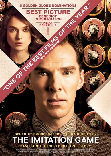 The-Imitation-Game-(2014)-cover