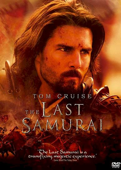 The-Last-Samurai-(2003)