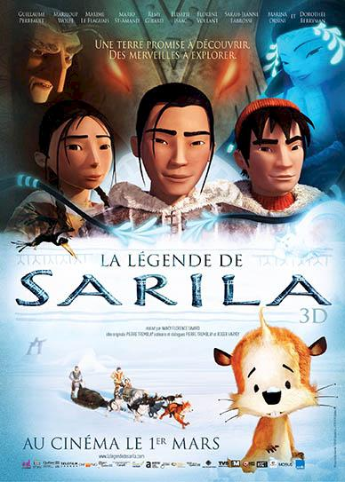 The-Legend-of-Sarila-(2013)