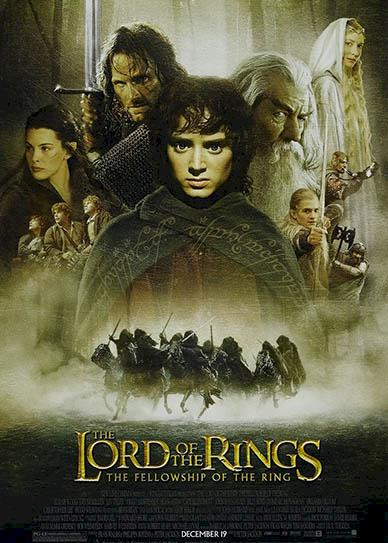 The-Lord-of-the-Rings-The-Fellowship-of-the-Ring-(2001)-cover