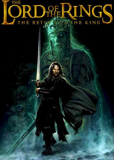 The-Lord-of-the-Rings-The-Return-of-the-King-(2003)-cover