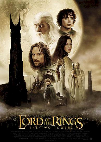 The-Lord-of-the-Rings-The-Two-Towers-(2002)-cover