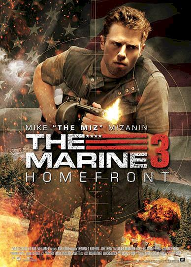 The-Marine-3-(2013)-cover