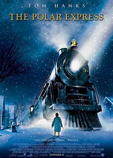 The-Polar-Express-(2004)-cover