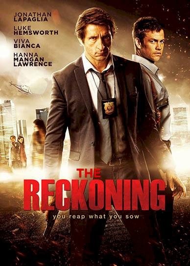 The-Reckoning-(2014)-cover