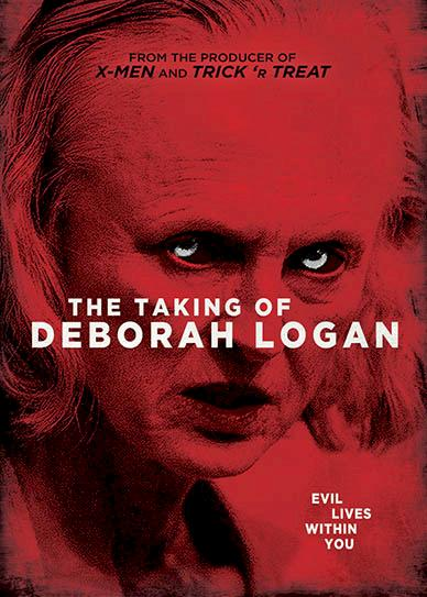 The-Taking-of-Deborah-Logan-(2014)-cover