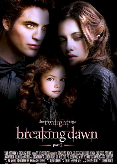 The-Twilight-Saga-Breaking-Dawn-Part-2-(2012)-cover